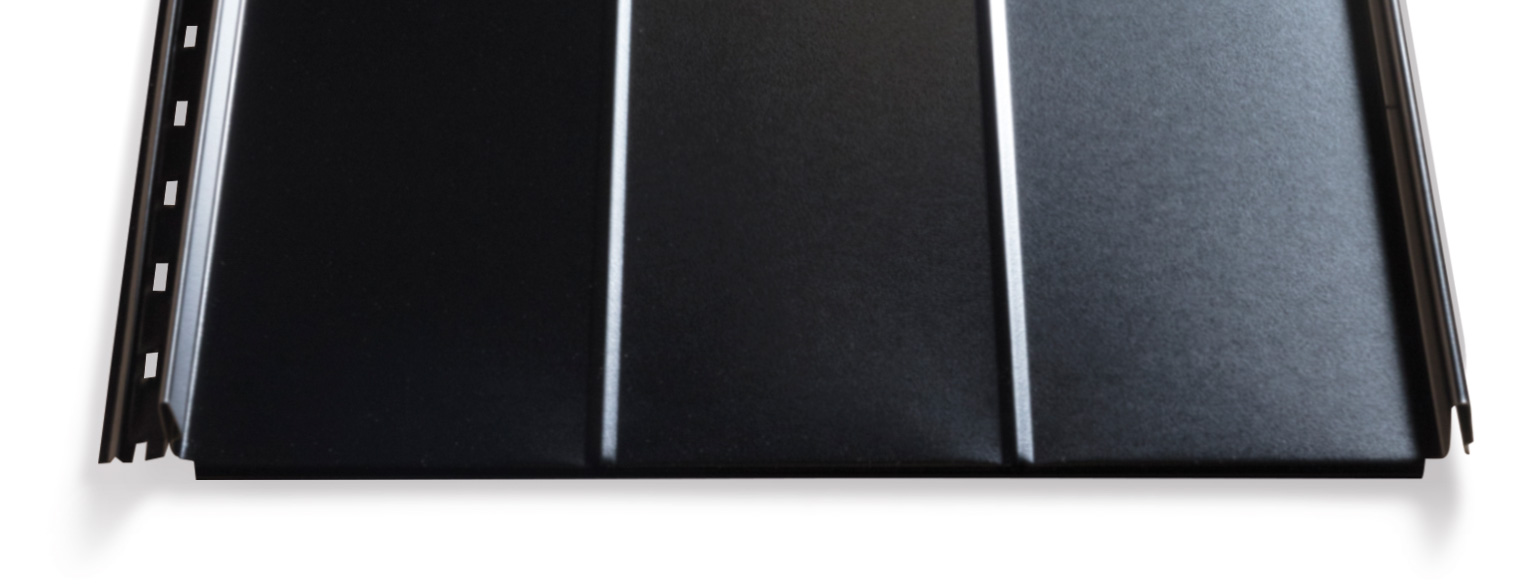 Nya KamiClassic i tre nya profiler: KamiClassic Line