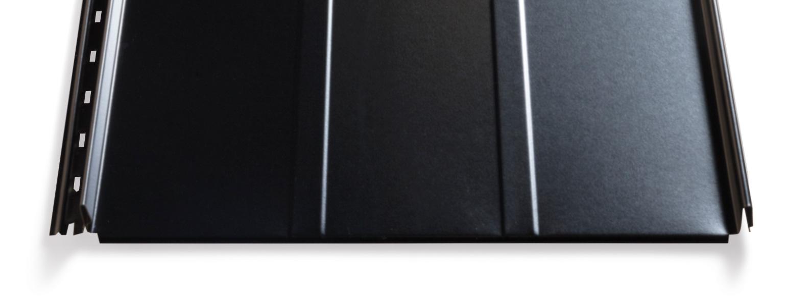 Nya KamiClassic i tre nya profiler: KamiClassic Stripe