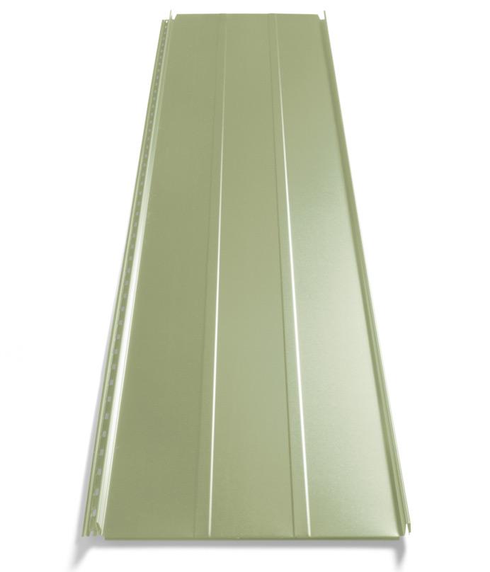 Ärg grön – 975 (närmaste NCS S3020-G10Y)