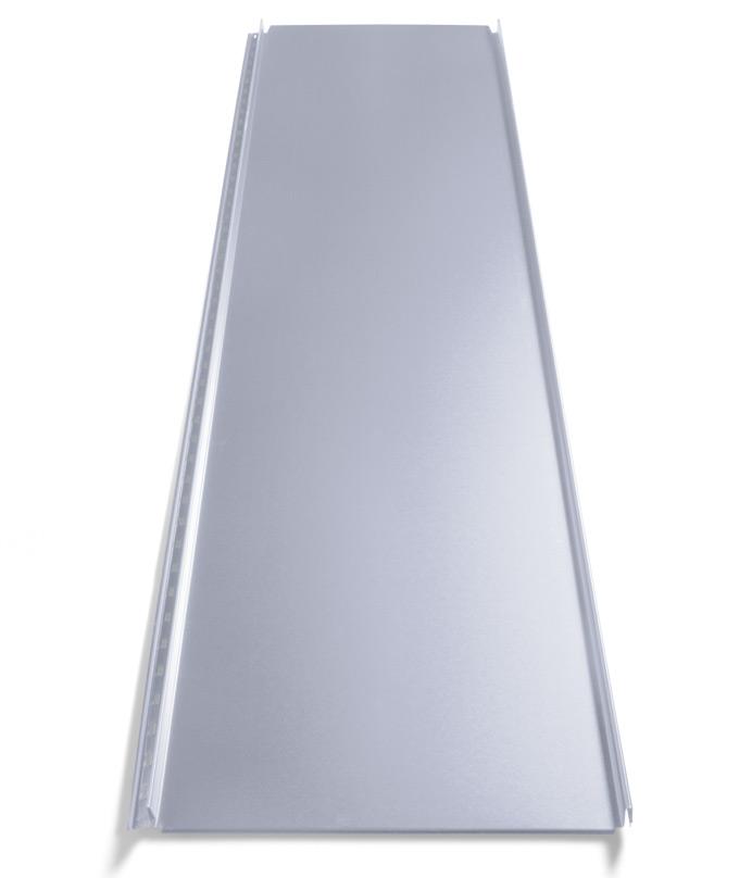Aluzink – 135