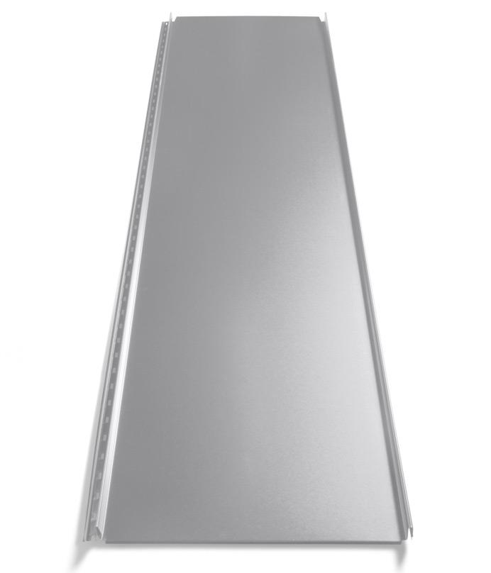 Mörk silver – 044 (närmaste NCS S5000-N)